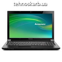 Lenovo core i3 2350m 2,3ghz /ram4096mb/ hdd500gb/video gf gt555m/ dvdrw
