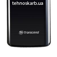 """Transcend 750gb 2,5"""" usb2.0"""