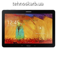Планшет Samsung galaxy note 10.1 (sm-p605) 16gb 3g