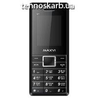 Мобильный телефон Maxvi c7