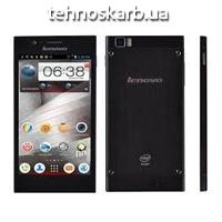 Мобильный телефон Lenovo k900 8gb