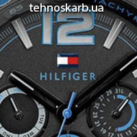 Tommy Hilfiger th.152