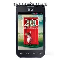 LG d170 optimus l40