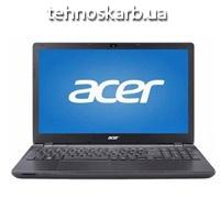 Acer amd a4 6210 1,8ghz/ ram6144mb/ hdd500gb/ radeon r3/dvd rw
