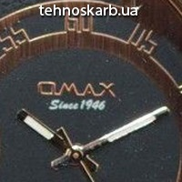 *** qmax ������