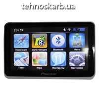GPS-навігатор Pioneer pm-750
