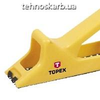 *** ручний topex 40mm 10-40ro,