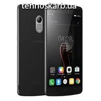 Lenovo vibe k4 note (a7020a48) 32gb