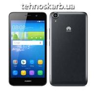 Huawei y6 (scl-l21)