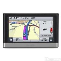 GPS-навигатор GARMIN nuvi 2547 lmt