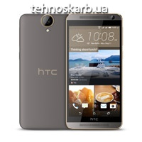 HTC one e9+ 3/32gb