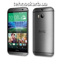 HTC one m8 (op6b700)