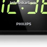 *** philips az-780