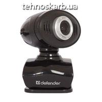 Defender g-lens 323