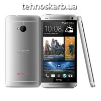 HTC one mini (po58200)
