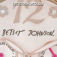 *** betsey johnson bj00048-22