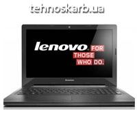 Lenovo amd e1 6010 1,35 ghz/ ram 1024mb/ hdd250gb/ dvdrw