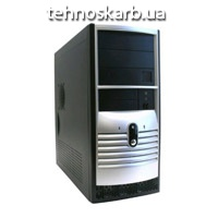 Core 2 Duo 1,86ghz /ram1024mb/ hdd120gb/video 512mb/ dvd rw