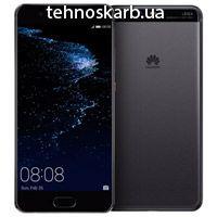 Мобильный телефон Huawei vky-p9