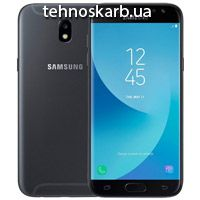 Мобильный телефон Samsung j730f galaxy j7