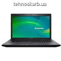 Lenovo pentium 2020m 2,40ghz/ ram6144mb/ hdd500gb/video gf gt610m/ dvd rw