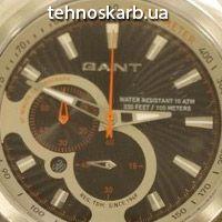 Часы Gant 1058