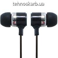 Наушники Hf gelius pro gl-b1 with mic