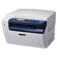 БФП-принтери Xerox 3045