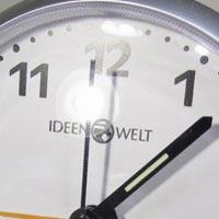 Часы *** ideen welt sr626sw