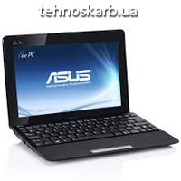 "Ноутбук экран 10,1"" ASUS atom n570 1,66ghz/ ram1024mb/ hdd320gb/"