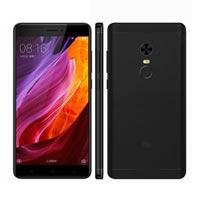 Мобильный телефон Sigma x-treme pq27