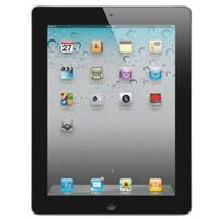 Планшет Apple ipad 2 wifi 16gb