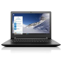 "Ноутбук экран 15,6"" Lenovo core i5 4288u 2,6ghz/ ram8gb/ hdd1000gb/video gf gt920mx"