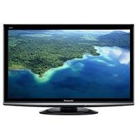 """Телевизор LCD 37"""" Panasonic tx-l37gw10"""