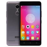 Мобильный телефон Lenovo k33a42