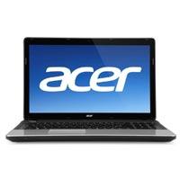"""Ноутбук экран 15,6"""" Acer celeron 1005m 1,9ghz/ ram2048mb/ hdd640gb/ dvd rw"""