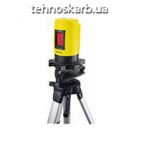 Topex 29c909