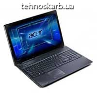 "Ноутбук экран 15,6"" Lenovo celeron b830 1,8ghz/ ram2048mb/ hdd500gb/ dvd rw"