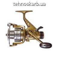 Катушка рыболовная Salmo diamond carp runner (6950br)