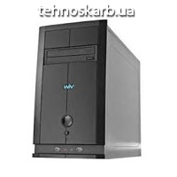 2,6ghz /ram4096mb/ hdd1000gb/video 1024mb/ dvd rw