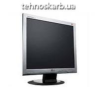 """Монитор  17""""  TFT-LCD LG l1717s"""