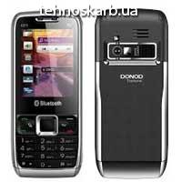 Мобильный телефон Donod d71