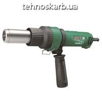 Фен строительный DWT hlp 20-550