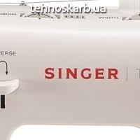 Singer другое
