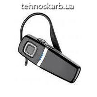 Bluetooth-гарнітура Plantronics ml 12