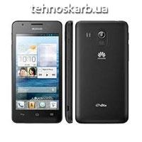 Мобильный телефон Huawei g525 ascend