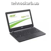 "Ноутбук экран 11,6"" Acer celeron n2840 2,16ghz/ ram2048mb/hdd250gb/"