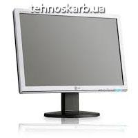 """Монитор  20""""  TFT-LCD LG 20m35a-b"""