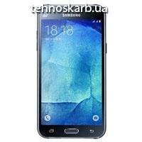 Мобильный телефон Samsung j500h galaxy j5
