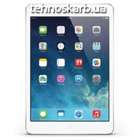 iPad Mini WiFi 32 Gb 4G